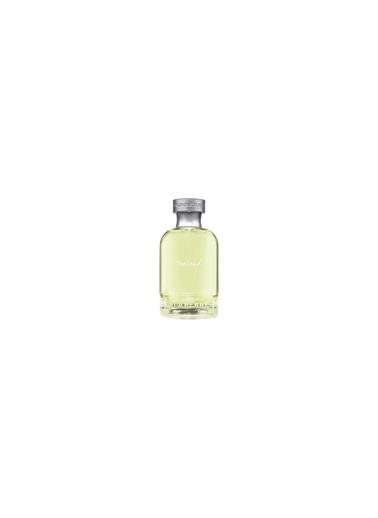 Burberry Weekend Edt 100 Ml Erkek Parfüm Renksiz